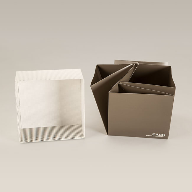 aeg-packaging-02