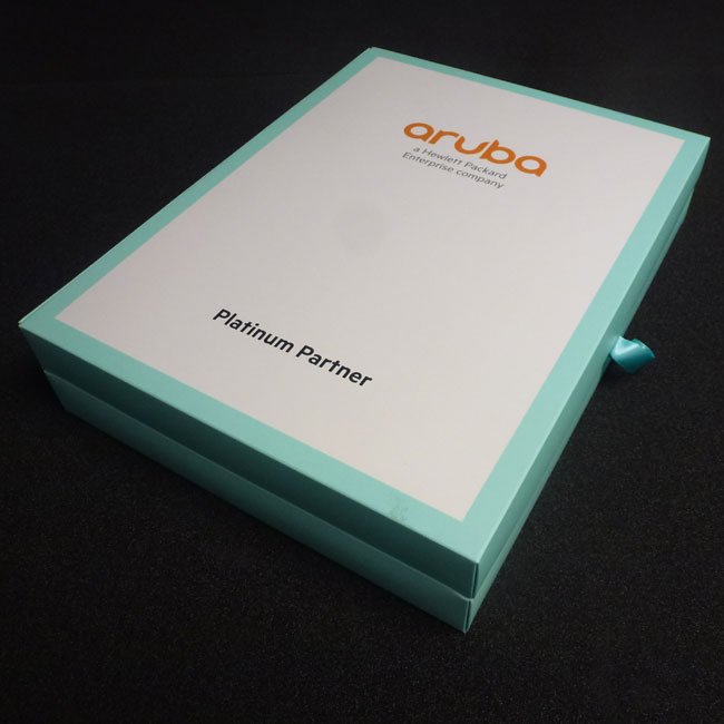 aruba-packaging-01