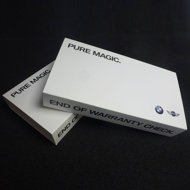 bmw-packaging-01