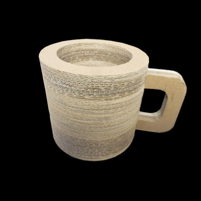 cardboard-mug-image