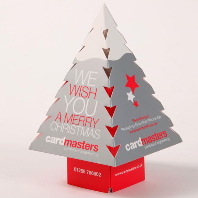 cardmasters-xmas-card-01