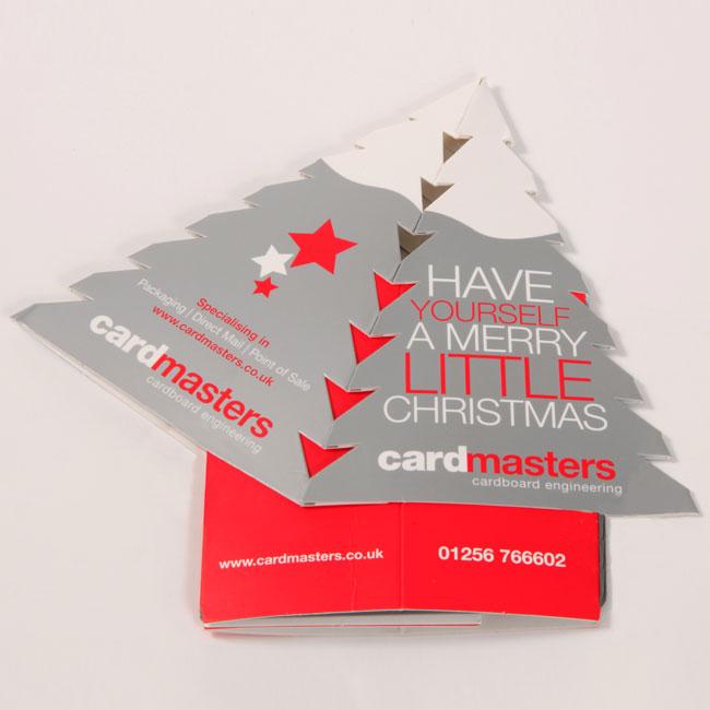 cardmasters-xmas-card-02