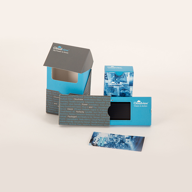 cloudview-packaging-02