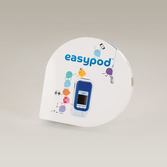 easypod-packaging-01