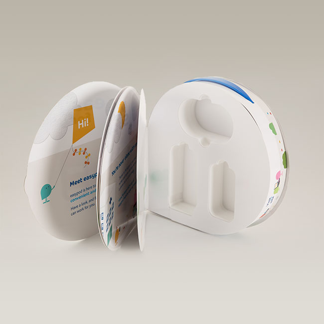 easypod-packaging-02
