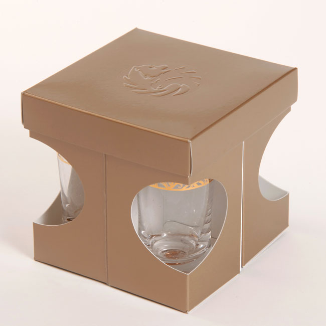gold-box-packaging-02