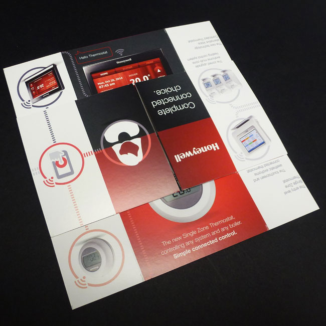 honeywell-direct-mail-01