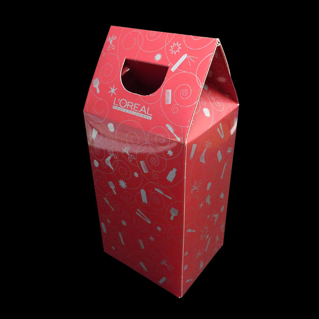 loreal-gift-box-image