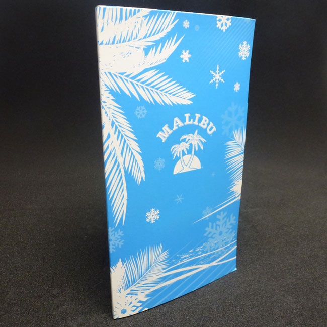 malibu-packaging-01