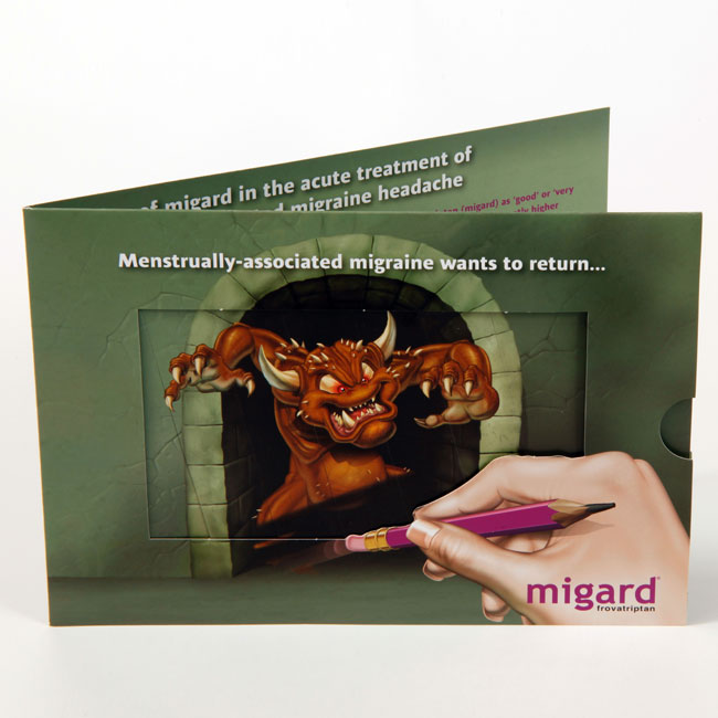 migard-direct-mail-01
