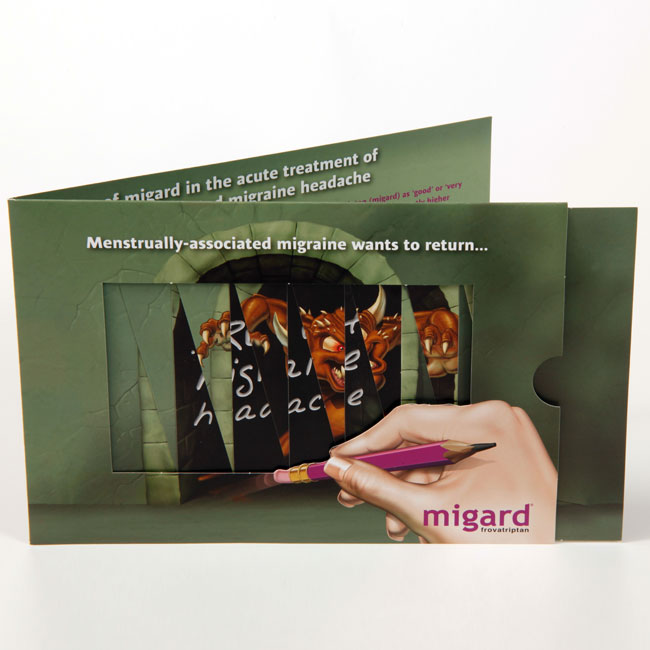 migard-direct-mail-02