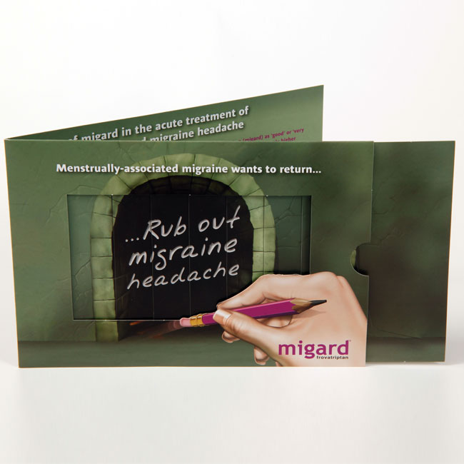migard-direct-mail-03