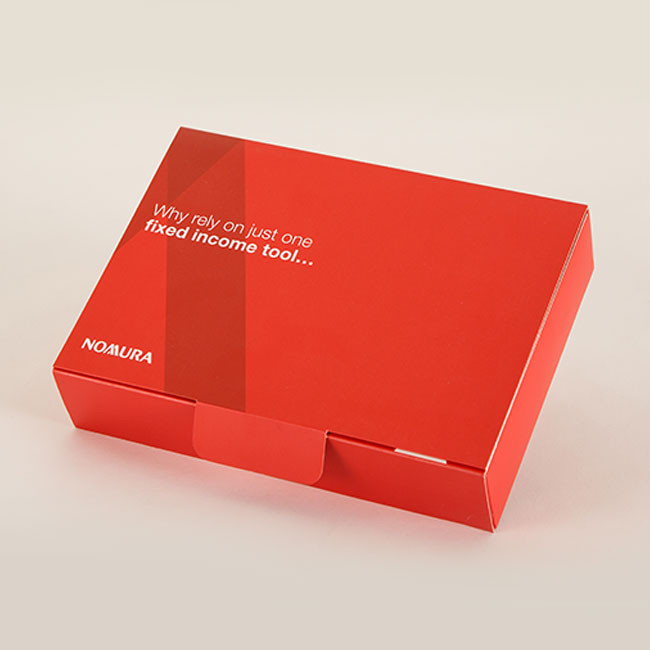 nomura-red-packaging-01