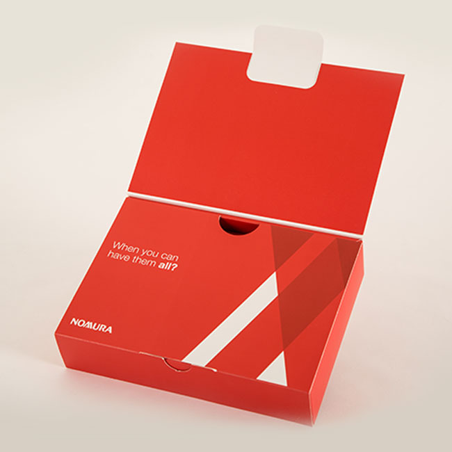 nomura-red-packaging-02