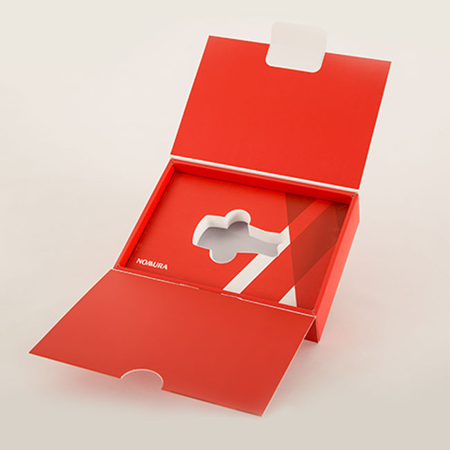 nomura-red-packaging-03