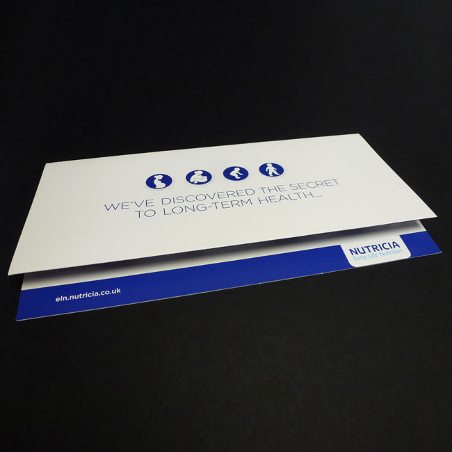 nutricia-direct-mail-01