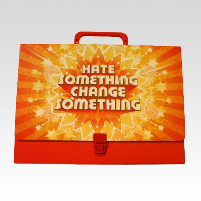 orange-case-01