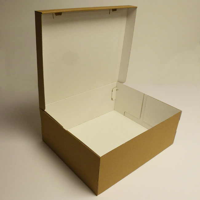 postal-packaging-box-01