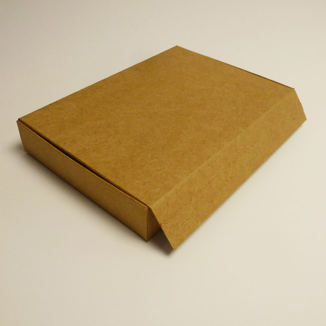 postal-packaging-box-03