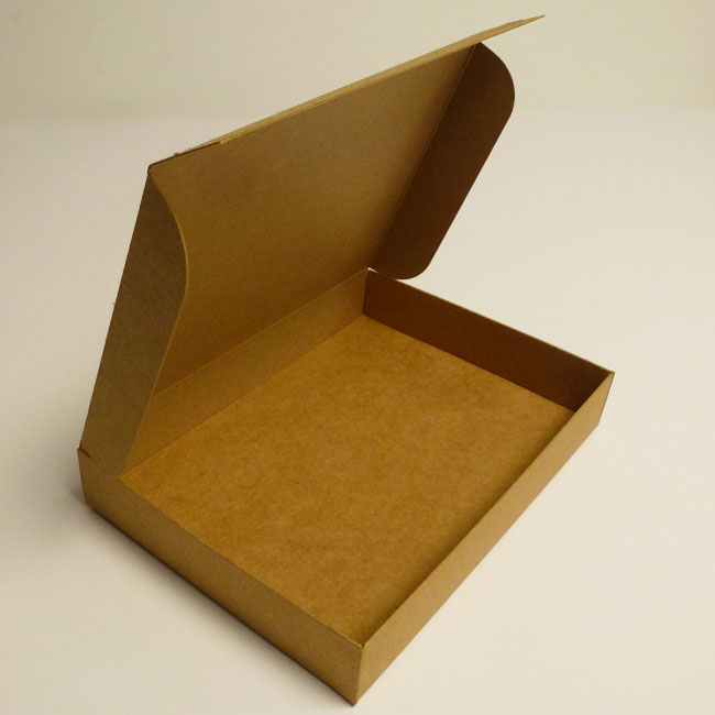 postal-packaging-box-04