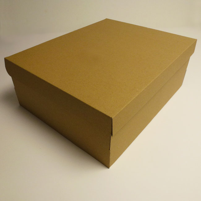 postal-packaging-box-05