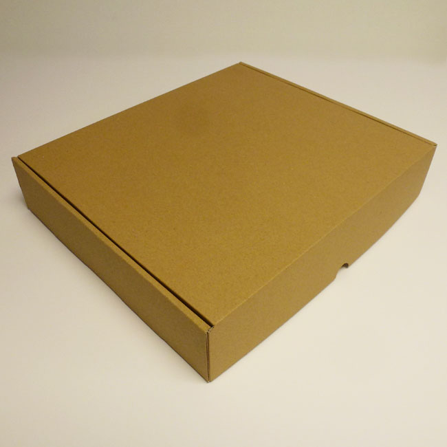 postal-packaging-box-07