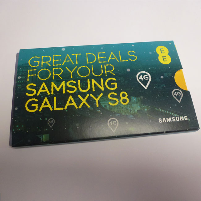 samsung-galaxy-direct-mail-01
