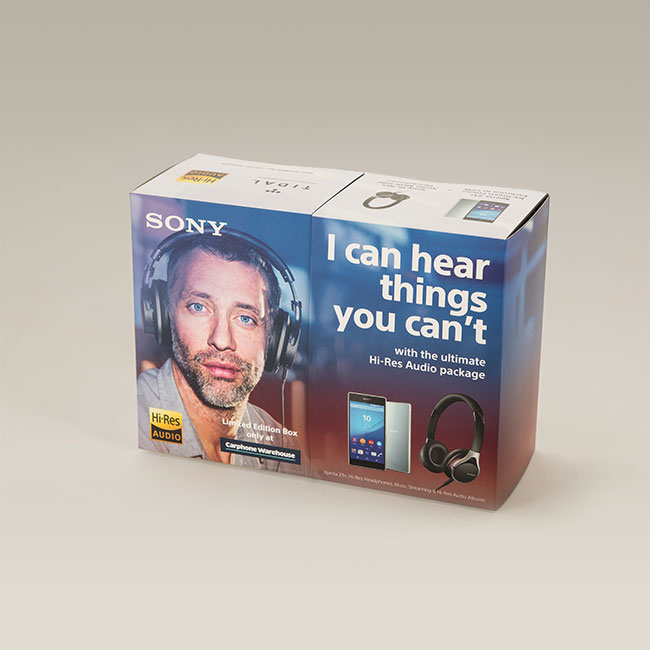 sony-packaging-01