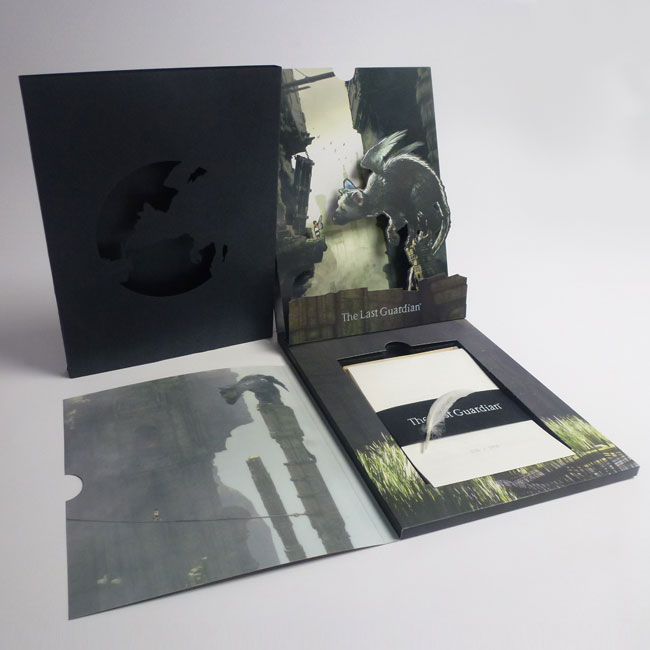 the-last-guardian-packaging-02