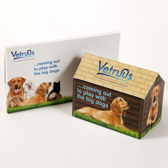 vetruus-direct-mail-01