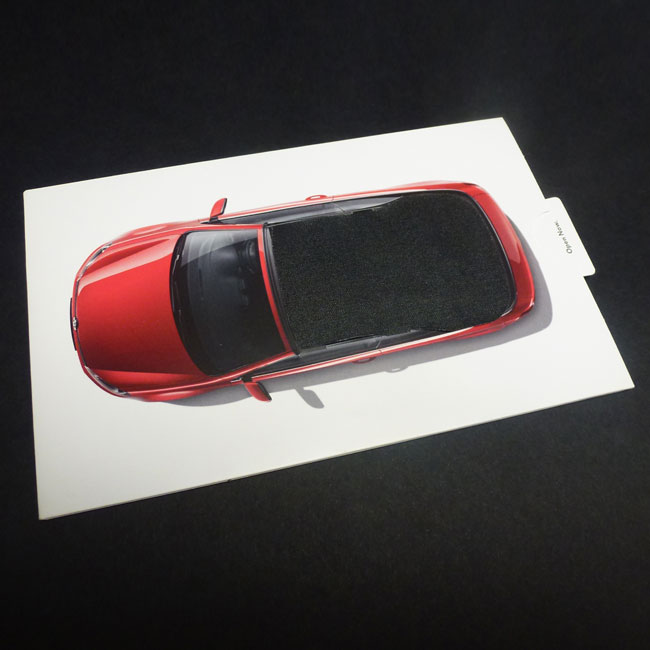 volkswagon-direct-mail-01