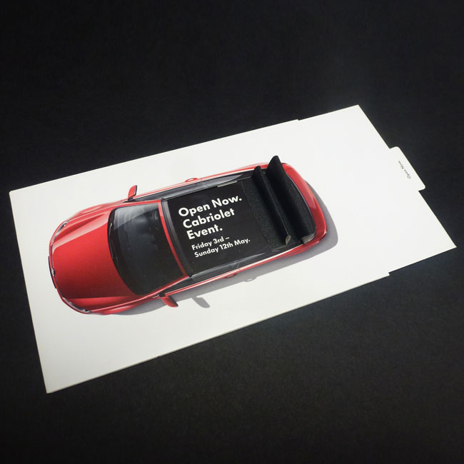 volkswagon-direct-mail-02