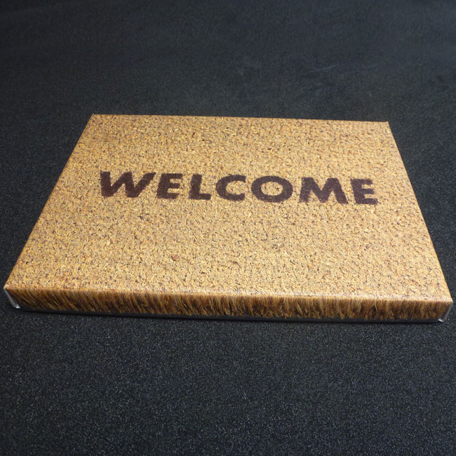 welcome-mat-01
