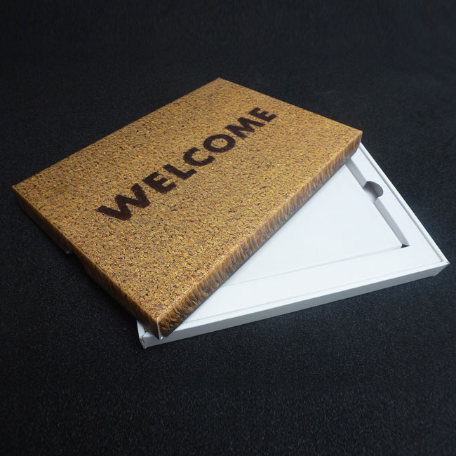 welcome-mat-02