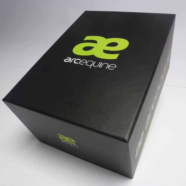 ae-packaging-01