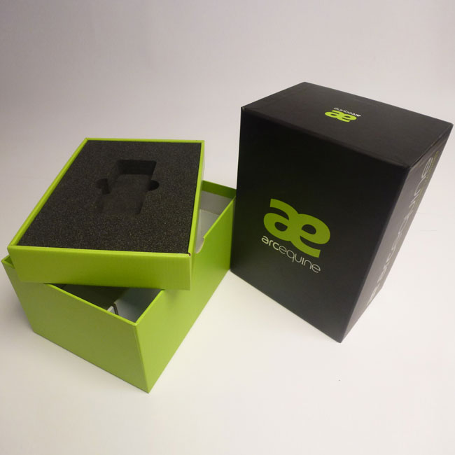 ae-packaging-02