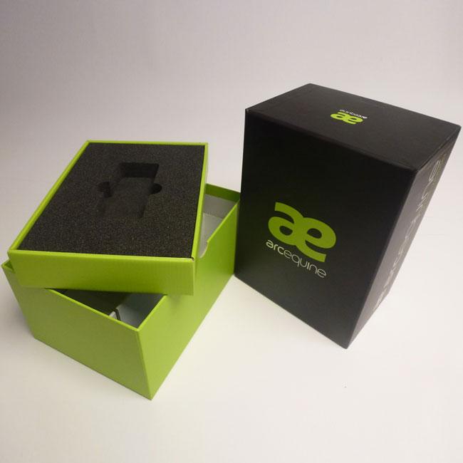 ae-packaging-02