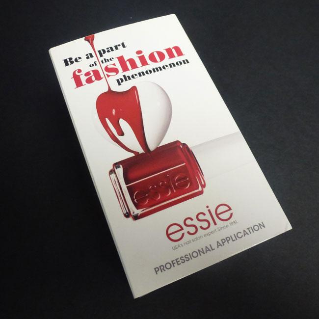 essie-packaging-01