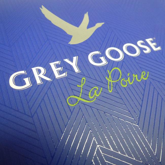 grey-goose-la-poire-03
