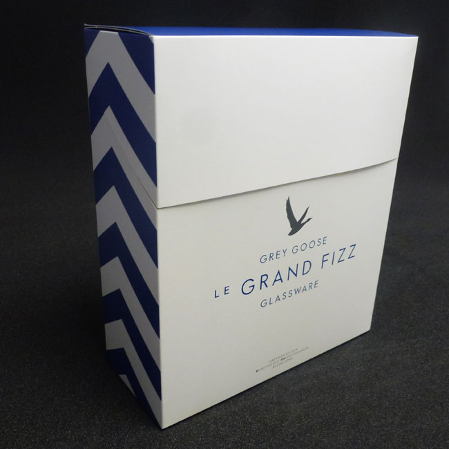 grey-goose-packaging-01