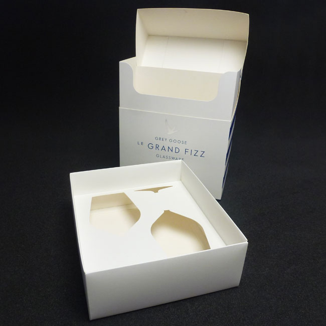 grey-goose-packaging-02