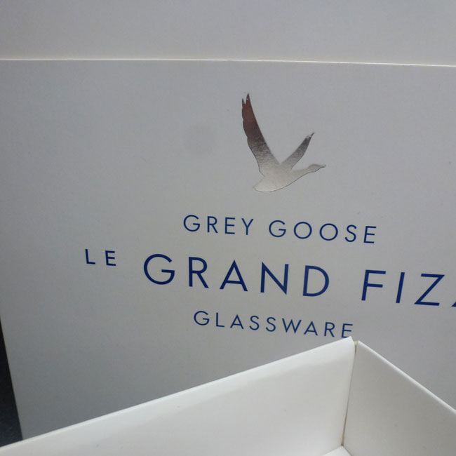 grey-goose-packaging-03