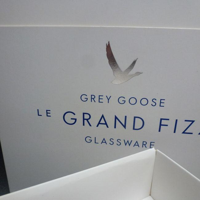 grey-goose-packaging-03