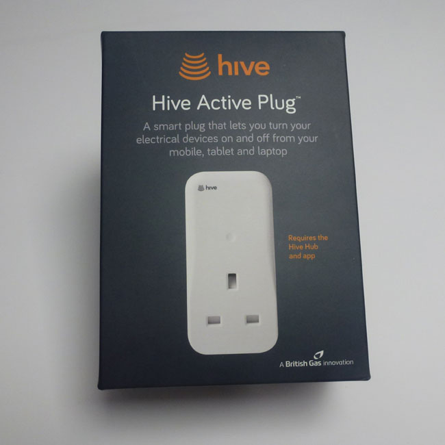 hive-active-plug-01