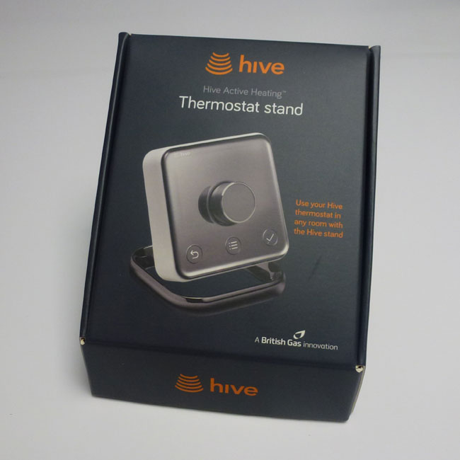 hive-thermostat-01