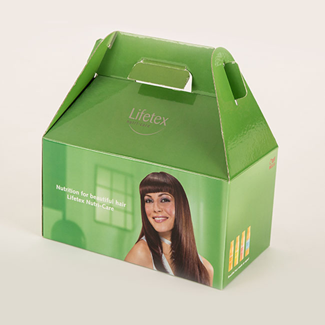 lifetex-packaging-01