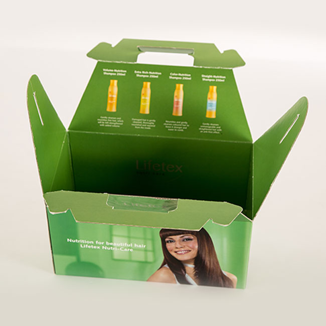 lifetex-packaging-02