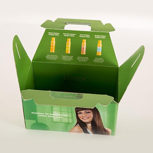 lifetex-packaging-02