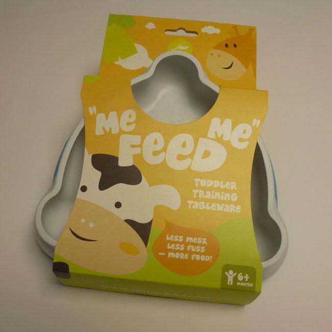 me-feed-me-01