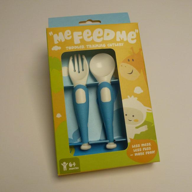 me-feed-me-02